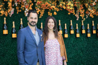 Veuve Clicquot Polo 2017 #59