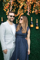 Veuve Clicquot Polo 2017 #61