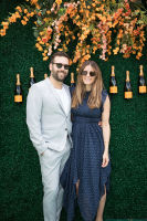 Veuve Clicquot Polo 2017 #62