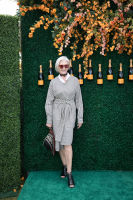 Veuve Clicquot Polo 2017 #63