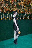 Veuve Clicquot Polo 2017 #69