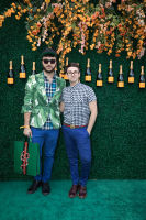 Veuve Clicquot Polo 2017 #71