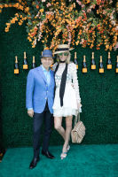 Veuve Clicquot Polo 2017 #73