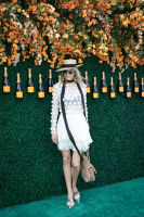 Veuve Clicquot Polo 2017 #74