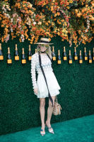 Veuve Clicquot Polo 2017 #75