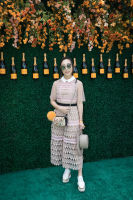 Veuve Clicquot Polo 2017 #79