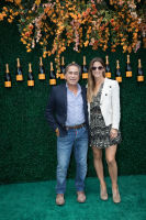 Veuve Clicquot Polo 2017 #80