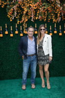 Veuve Clicquot Polo 2017 #81