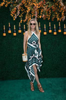 Veuve Clicquot Polo 2017 #82
