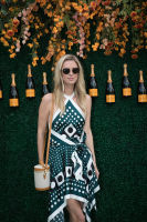Veuve Clicquot Polo 2017 #84