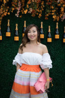 Veuve Clicquot Polo 2017 #88