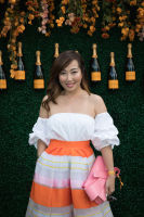 Veuve Clicquot Polo 2017 #89
