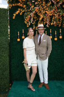 Veuve Clicquot Polo 2017 #91