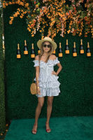 Veuve Clicquot Polo 2017 #93