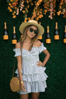 Veuve Clicquot Polo 2017 #94