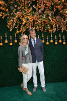 Veuve Clicquot Polo 2017 #95