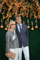 Veuve Clicquot Polo 2017 #96
