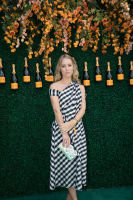 Veuve Clicquot Polo 2017 #97