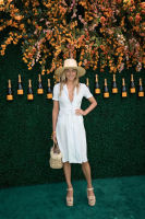 Veuve Clicquot Polo 2017 #101