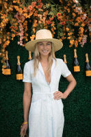 Veuve Clicquot Polo 2017 #102