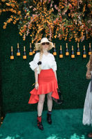 Veuve Clicquot Polo 2017 #105