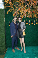 Veuve Clicquot Polo 2017 #107