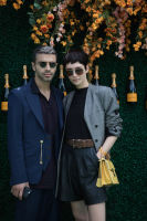 Veuve Clicquot Polo 2017 #108