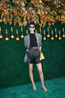Veuve Clicquot Polo 2017 #109