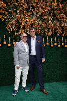 Veuve Clicquot Polo 2017 #112