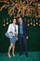 Veuve Clicquot Polo 2017 #116