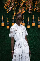 Veuve Clicquot Polo 2017 #118