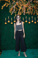 Veuve Clicquot Polo 2017 #119