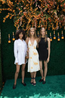 Veuve Clicquot Polo 2017 #122
