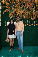 Veuve Clicquot Polo 2017 #126