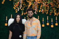 Veuve Clicquot Polo 2017 #127