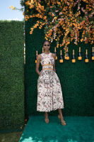 Veuve Clicquot Polo 2017 #128