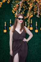 Veuve Clicquot Polo 2017 #134