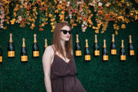 Veuve Clicquot Polo 2017 #138