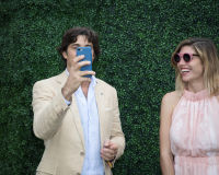 Veuve Clicquot Polo 2017 #140