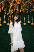 Veuve Clicquot Polo 2017 #142