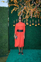 Veuve Clicquot Polo 2017 #146