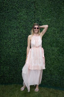 Veuve Clicquot Polo 2017 #153