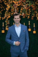Veuve Clicquot Polo 2017 #158