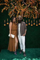 Veuve Clicquot Polo 2017 #172