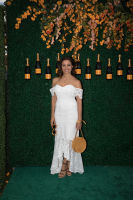 Veuve Clicquot Polo 2017 #183