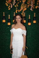 Veuve Clicquot Polo 2017 #184