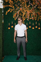 Veuve Clicquot Polo 2017 #191
