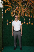 Veuve Clicquot Polo 2017 #192