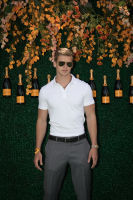 Veuve Clicquot Polo 2017 #193