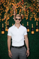 Veuve Clicquot Polo 2017 #194